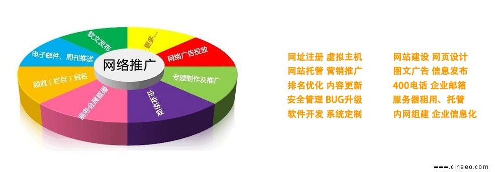通过市场进入分析,制定网络营销战略,网络营销实施步骤,企业网络
