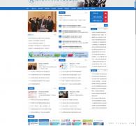 大中专毕业生就业网站建设案例四川省就业服务网