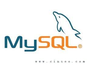 鞍山WEB服务器MySQL修改root密码的多种方法网站建设运维必备!
