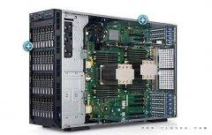营口双路服务器配置、应用、运维、单路服务器清单、安装接入和系