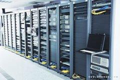 以最低成本运营和弹性伸缩可随时升级的服务器带宽成本选择!