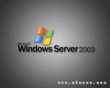 WINSERVER的选择:到底选择哪一个系统版本适合更好?